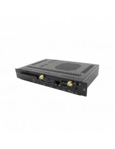 Newline - S044P832 PCs