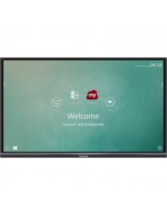 ViewSonic IFP7530 pantalla 4k