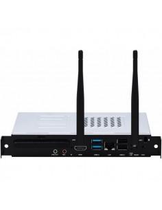 ViewSonic VPC12-WPO-2 PCs