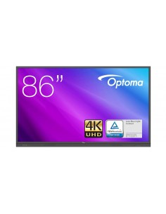 Optoma 3861RK Creative...