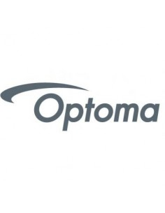 Optoma 7 year EXT