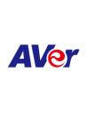 Manufacturer - AVer